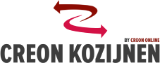 Creon Kozijnen
